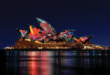 这个夏天,到悉尼与新南威尔士州解锁最燃的反季游!